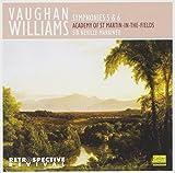 Vaughan Williams: Symphonien 5 und 6