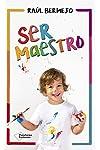 https://libros.plus/ser-maestro/