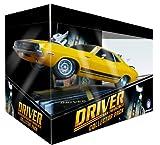 Driver: San Francisco Collector's Edition on Xbox 360