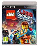 The Lego Movie Video Game Sony Playstation 3 PS3 Game UK