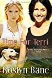 Time For Terri: Volume 1 (Smoky Mountain Romance)