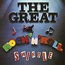 Great Rock-n-Roll Swindle