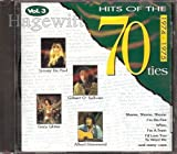 Hits Of The 70ties Vol. 3 1974 - 1975