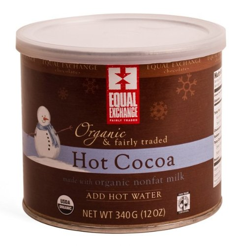 frontier-natural-products-co-op-220832-equal-exchange-organic-hot-cocoa-cocoa-mix-12-oz