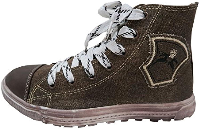 Maddox Country - Zapatillas Hombre  En línea Obtenga la mejor oferta barata de descuento más grande