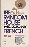Basic French Dictionary (The Ballantine reference library) - Best Reviews Guide