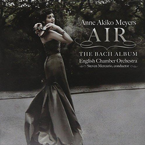 air-the-bach-album