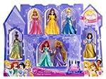 Disney Princesse - Little Kingdom - M...