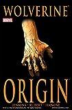 Image de Wolverine: Origin