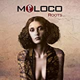 Meloco: Roots (Audio CD)