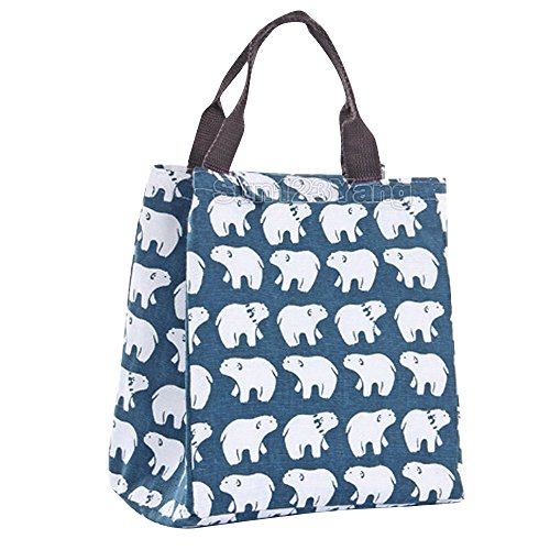 wocharm-cotton-linen-lovely-pattern-waterproof-lunch-bag-tote-cooler-bag-insulated-picnic-bag-for-ki