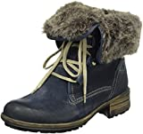 Josef Seibel Sandra 04, Women's Warm-Lined Short-Shaft Boots and Bootees