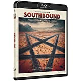 Southbound - Highway To Hell / Southbound