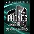 iPhone 6 und iPhone 6 plus - das inoffizielle Handbuch. Anleitung, Tipps, Tricks