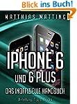 iPhone 6 und iPhone 6 plus - das inof...