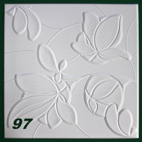 10-m2-placas-de-techo-placas-de-poliestireno-estuco-tapa-decoracion-placas-50x50cm-no-97