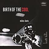 Birth of the Cool (Rvg) -