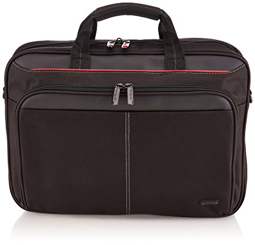 targus-tct027-notebook-cases-briefcase-black-polyester