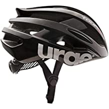 casque bmx race amazon