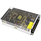 V-TAC 3056 LED Netzteil 250 W 12 V 20A AC 100-240V 50/60 Hz Metall VT-20250
