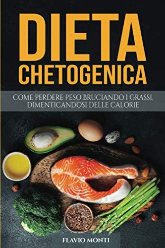 Zoom IMG-2 dieta chetogenica la guida completa
