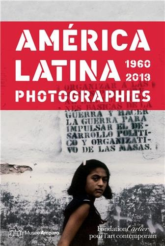 "<a href=""/node/440"">América latina 1960-2013</a>"