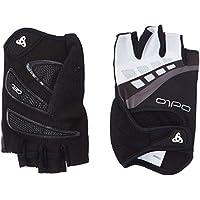 Odlo Shorts Iron Fahrrad Handschuhe