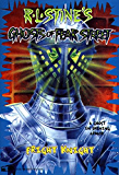 Fright Knight (Ghosts of Fear Street)
