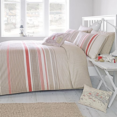 falmouth-double-duvet-cover-set-in-terracotta-includes-1x-double-duvet-cover-and-2x-pillowcases
