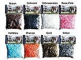 Mhnengummis-Gummis-500-Stk-tolle-Farben-reifest