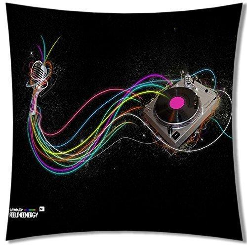 lumimi-lujosa-manta-100-algodon-decorativa-funda-de-almohada-funda-de-almohada