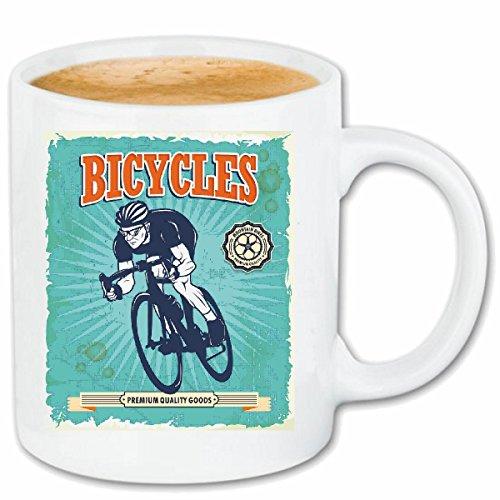 tasse-a-cafe-velos-velo-de-montagne-de-bicyclette-reparation-cyclisme-sport-bike-tour-velo-shirt-cer