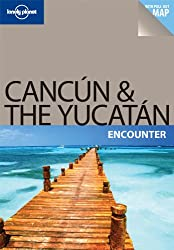 Cancun and the Yucatan Encounter