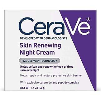 CeraVe – Sistema de renovación