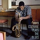 Plays the Blues - Jean-Pierre Leloir Collection [Vinyl LP]