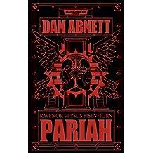 Warhammer 40.000 - Pariah: Ravenor versus Eisenhorn