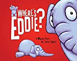 Where's Eddie? (Hide and Seek)
