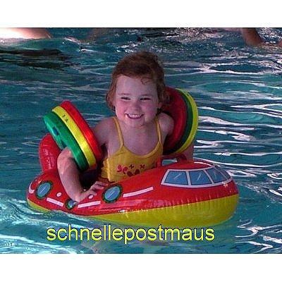Gummiboot Schwimmring Boot Schwimmboot Schwimmhilfe