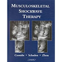 Musculoskeletal Shockwave Therapy (2000-05-01)