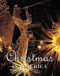 Christmas in America by Antonia Felix (1999-08-01)