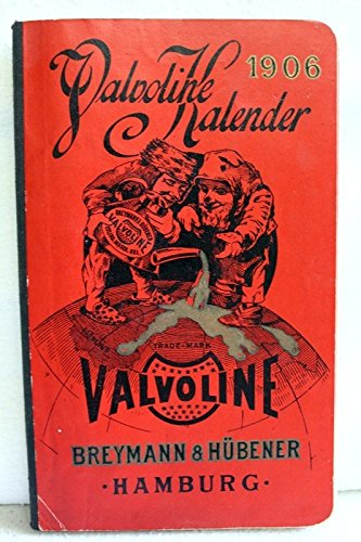 valvoline-kalender-1906