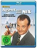 Agent Null Nix kostenlos online stream