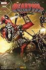 All-new Deadpool nº2