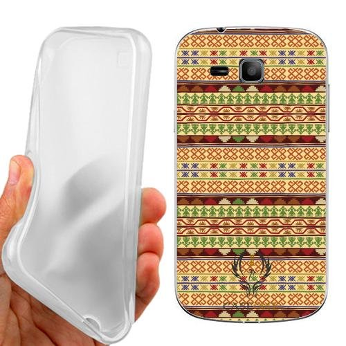 custodia-cover-case-aztec-old-per-samsung-galaxy-trend-s7560