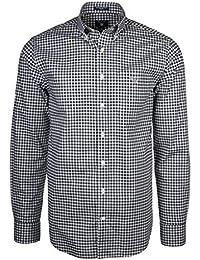 Suchergebnis auf Amazon.de für  gant herren hemden - 3XL   Hemden ... d3bde0812a
