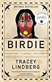 Front cover for the book Birdie by Tracey Lindberg