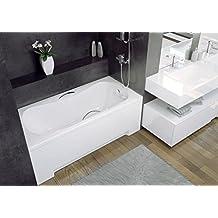 suchergebnis auf f r badewanne mit sch rze. Black Bedroom Furniture Sets. Home Design Ideas