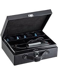 Tondeuse De Coupe V-Blade Précision Babyliss Pro FX685E