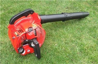 Petrol Leaf Blower | Garden Hand Held Blower Titan Pro (TPB260)