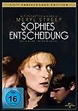 Sophies Entscheidung (30th Anniversary kostenlos online stream